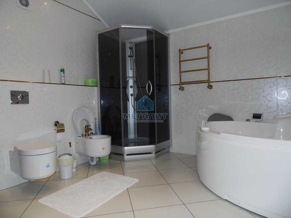 Продажа  дома Уртак, 377 м² (миниатюра №8)