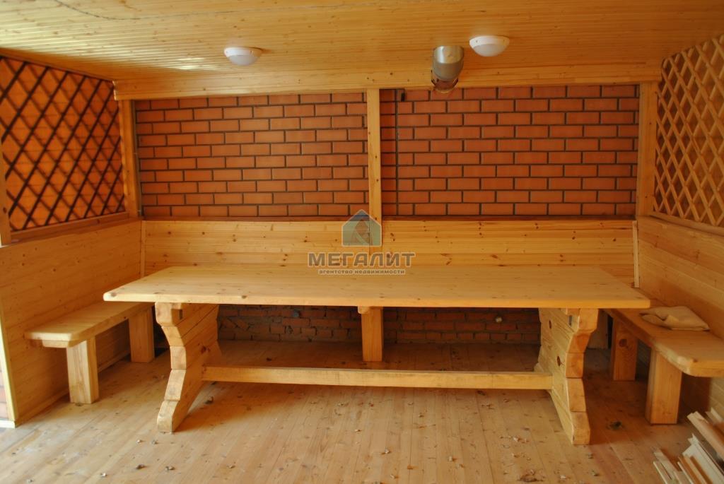 Продажа  дома Набережные Моркваши, 0 м²  (миниатюра №6)