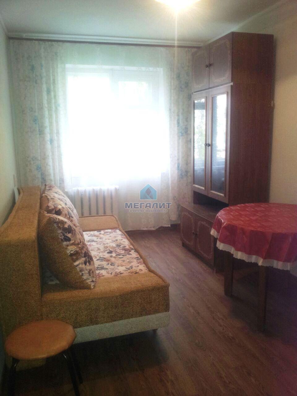 Аренда 2-к квартиры Гвардейская 24, 42 м² (миниатюра №1)