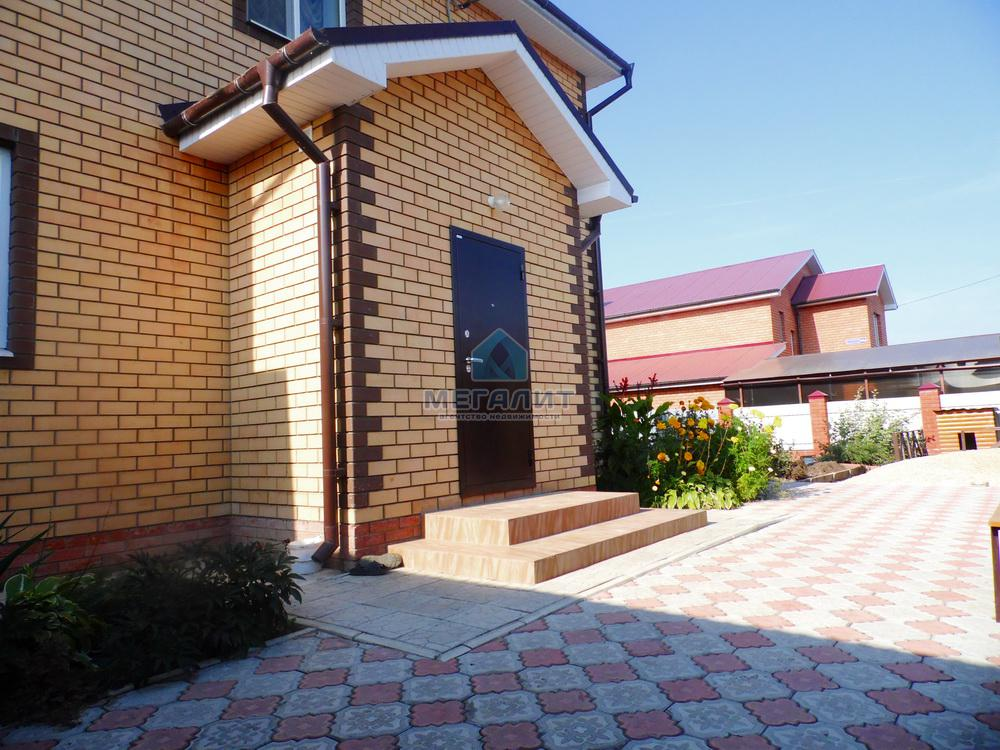 Продажа  дома Центральная, 0.0 м² (миниатюра №2)