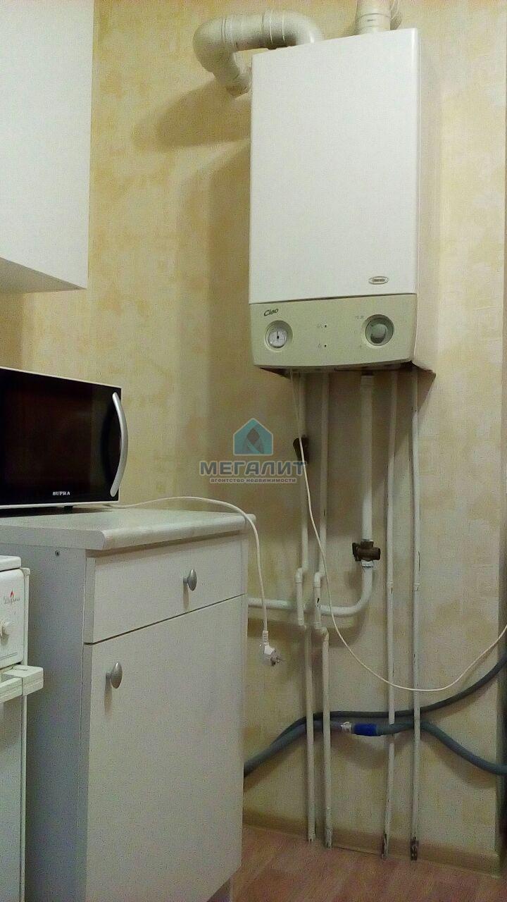 Аренда 1-к квартиры Академика Завойского 15, 30 м² (миниатюра №3)