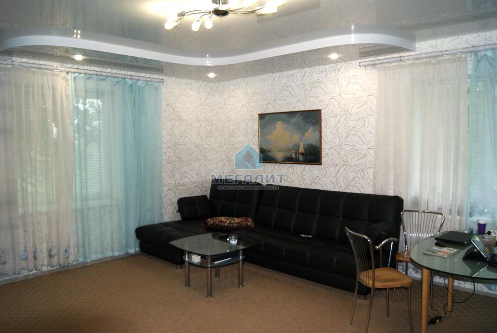 Продажа  дома П. Студенец, 0 м²  (миниатюра №7)