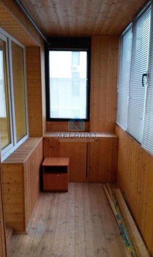 Аренда 1-к квартиры Волочаевская 4, 54 м² (миниатюра №6)
