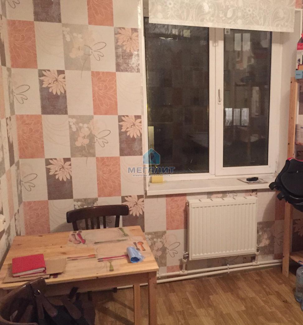 Продажа 1-к квартиры Осиновская, 43 м2  (миниатюра №2)