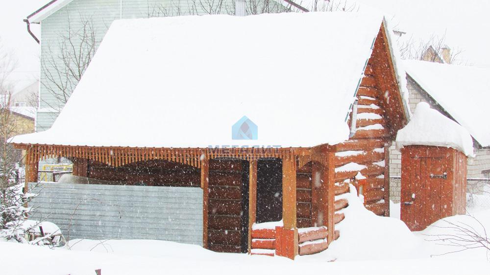 Продажа  дома Камская (Вознесенское), 0.0 м² (миниатюра №7)