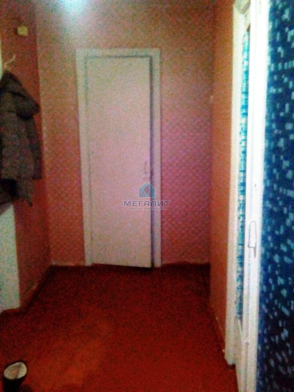 Аренда 2-к квартиры Достоевского 53
