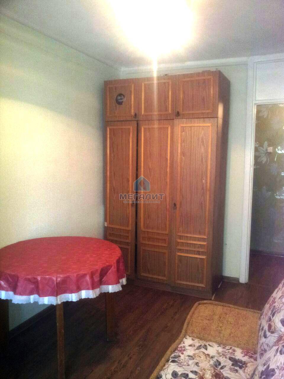 Аренда 2-к квартиры Гвардейская 24, 42 м² (миниатюра №3)