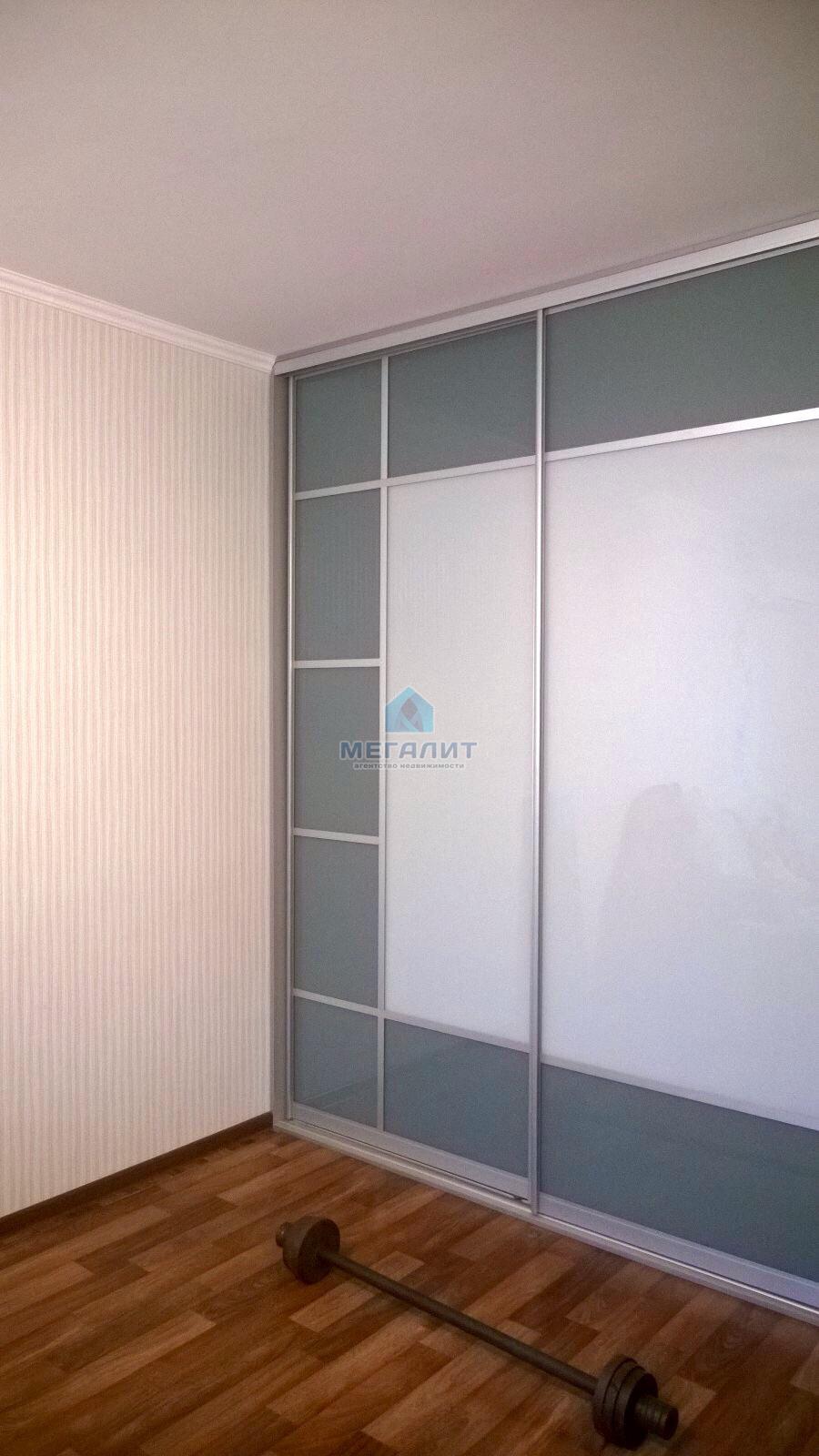 Продам 1 комнатную квартиру (миниатюра №5)
