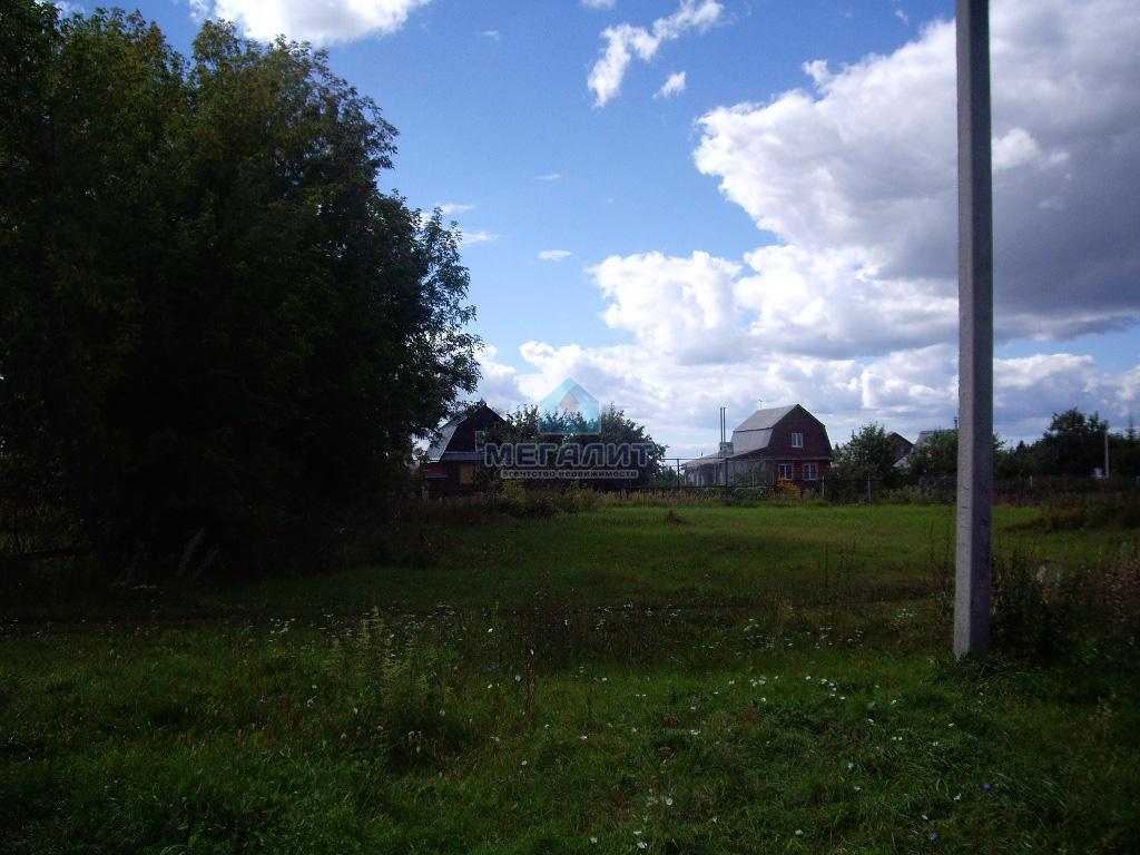 Продажа  участка Первомайская 26, 15.0 сот.  (миниатюра №4)