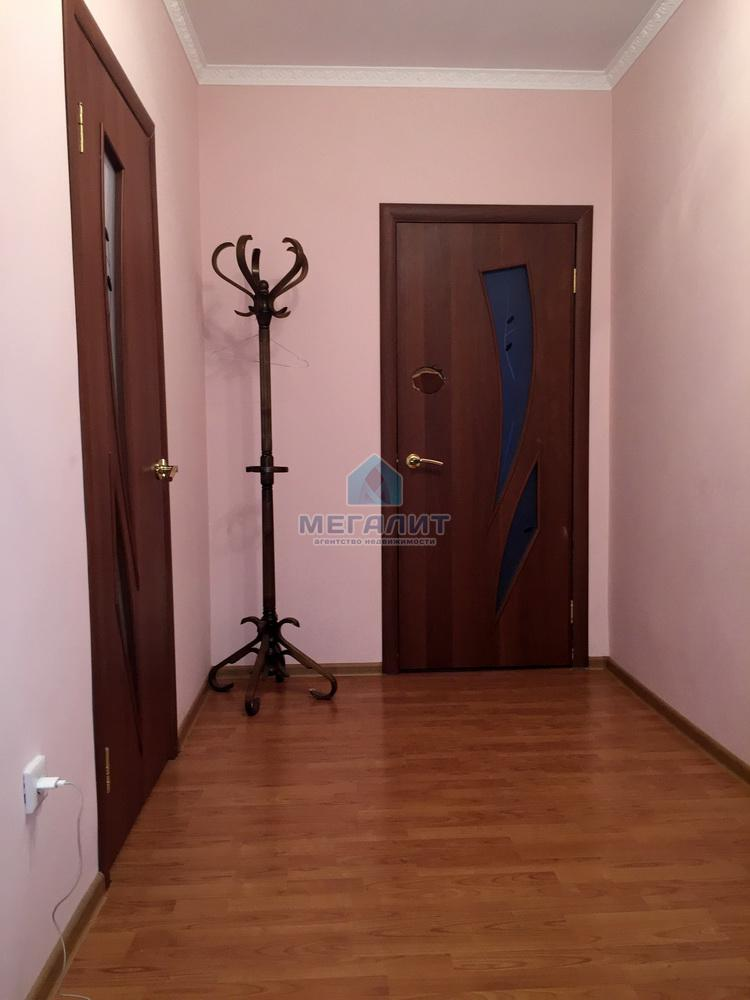 Продажа 3-к квартиры Курская 27, 70 м2  (миниатюра №4)