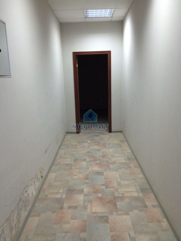 Аренда  офисно-торговые Техническая, 30.0 м² (миниатюра №2)