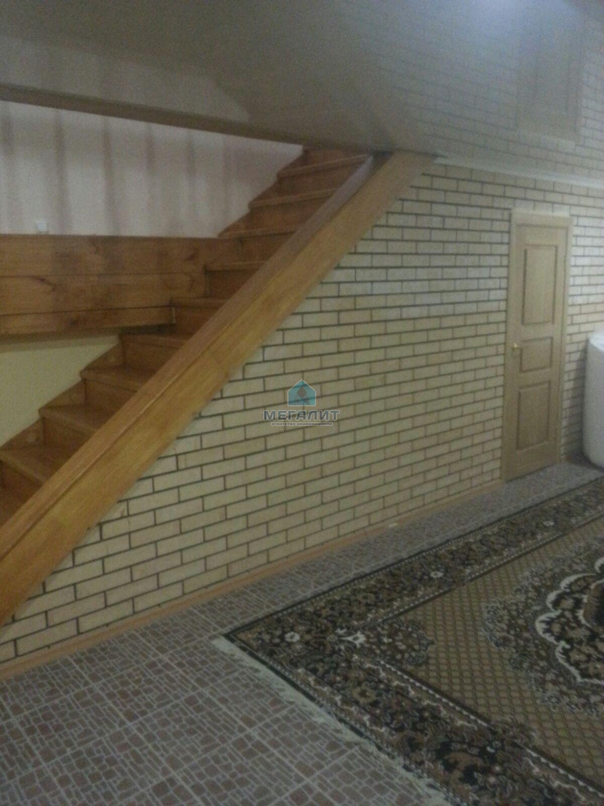 Аренда  дома Солнечная, 0.0 м² (миниатюра №12)