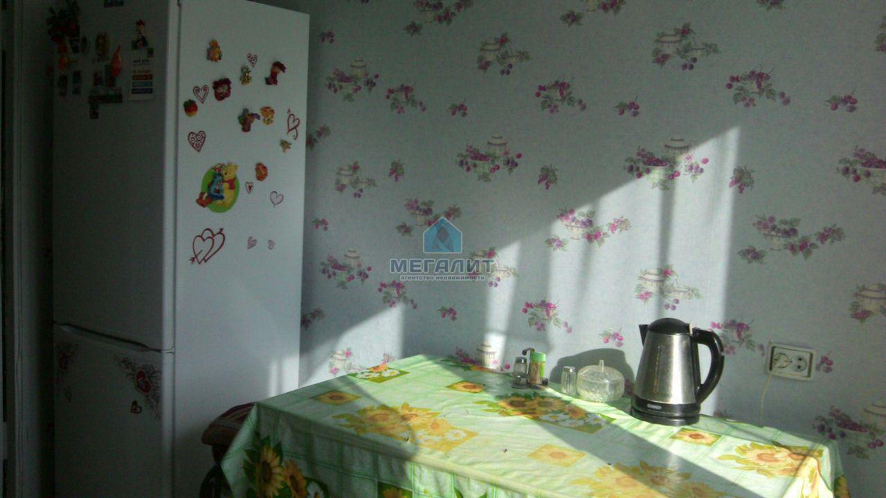 Аренда 2-к квартиры Юлиуса Фучика 133, 50.0 м² (миниатюра №3)