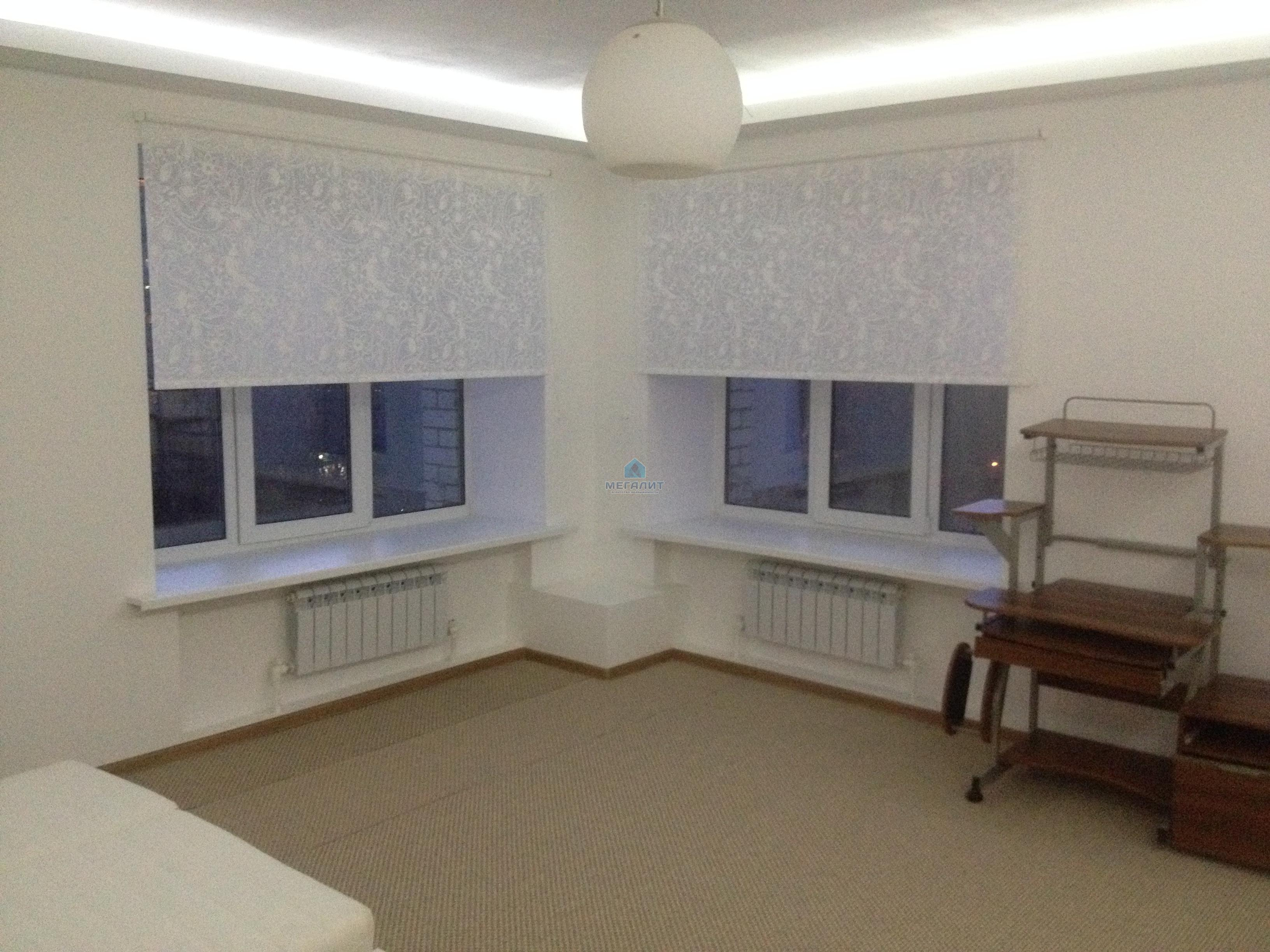 Аренда 2-к квартиры Николая Столярова 7, 50 м² (миниатюра №3)