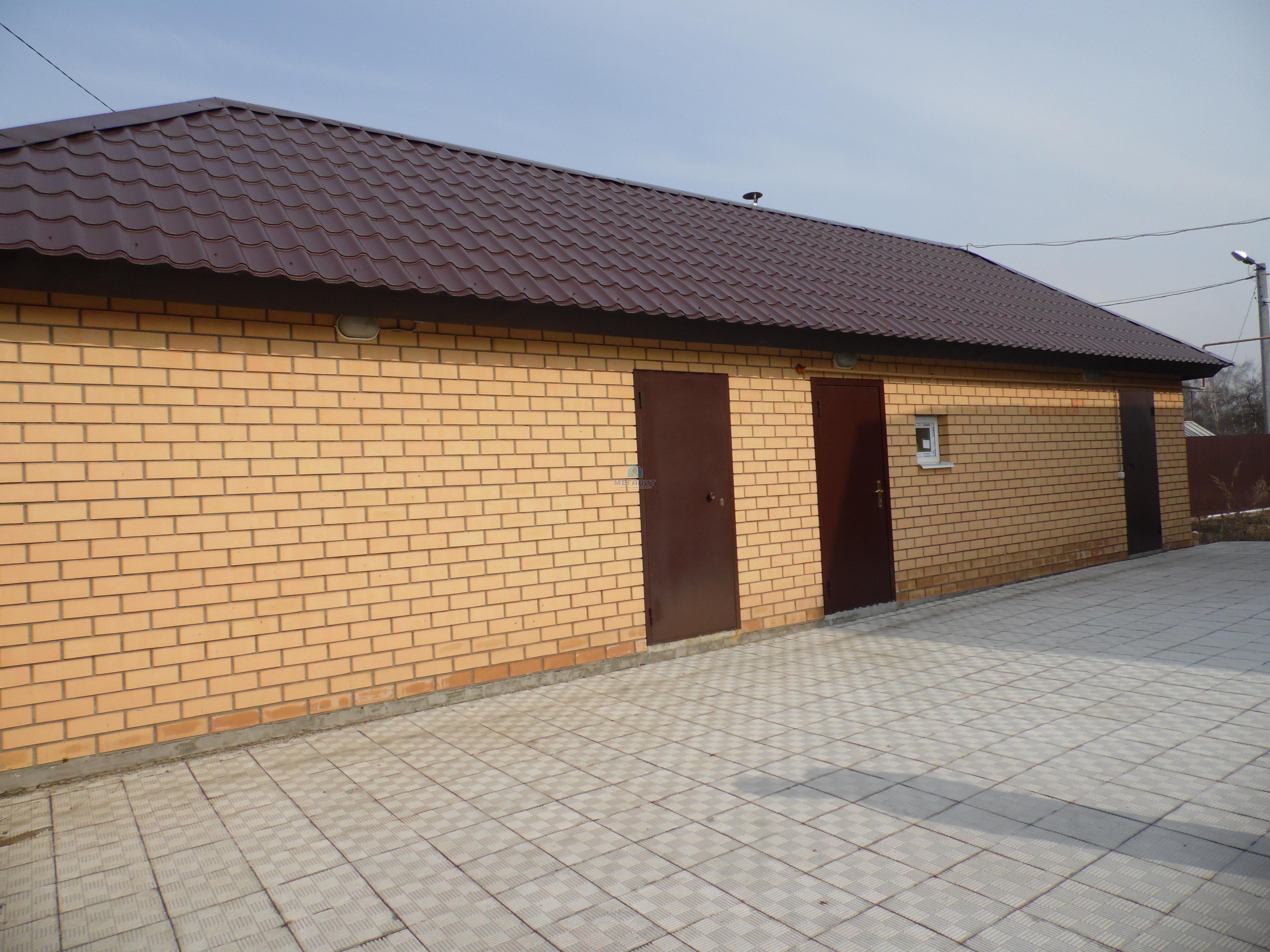 Продажа  дома Клеверная 1-ая  1а, 0 м2  (миниатюра №15)