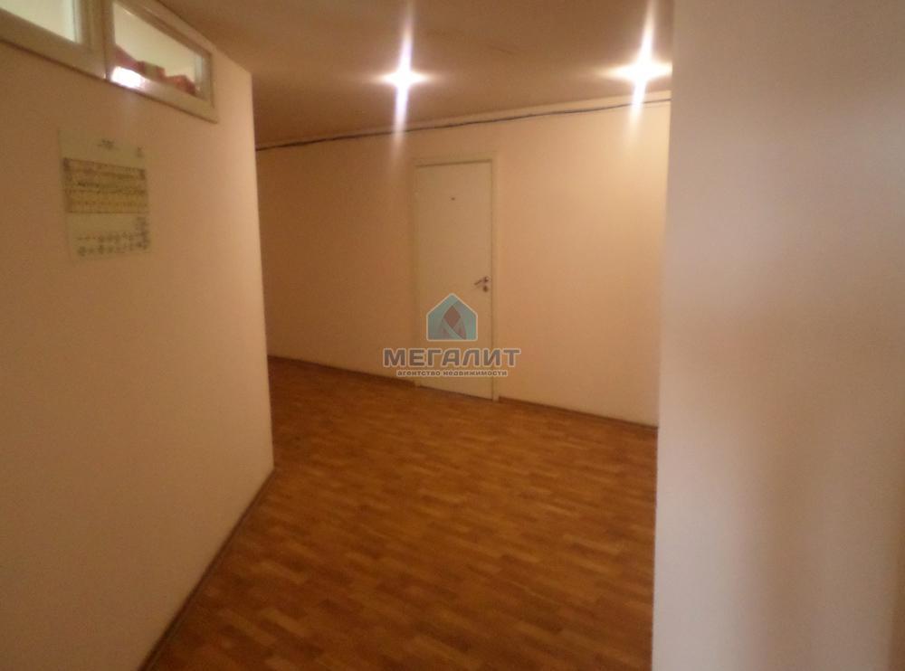 Продажа  офисно-торговые Оренбургский тракт 20а, 313 м² (миниатюра №3)