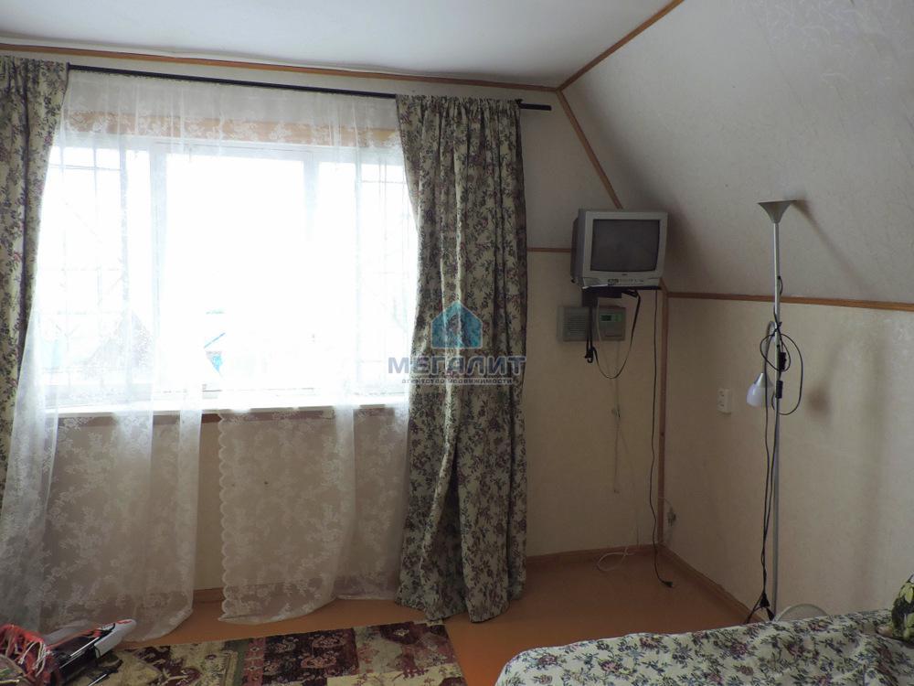 Продажа  дома С/Т Щурячий, 0 м² (миниатюра №11)