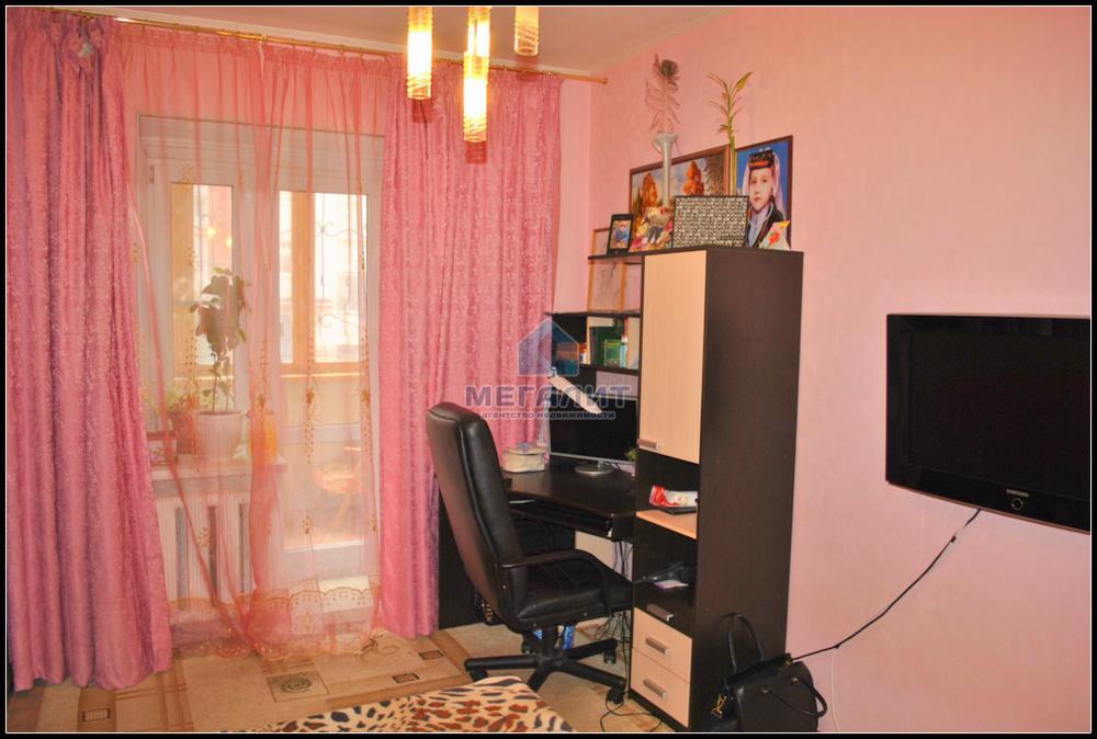 Продажа 2-к квартиры Четаева 28, 85 м² (миниатюра №5)
