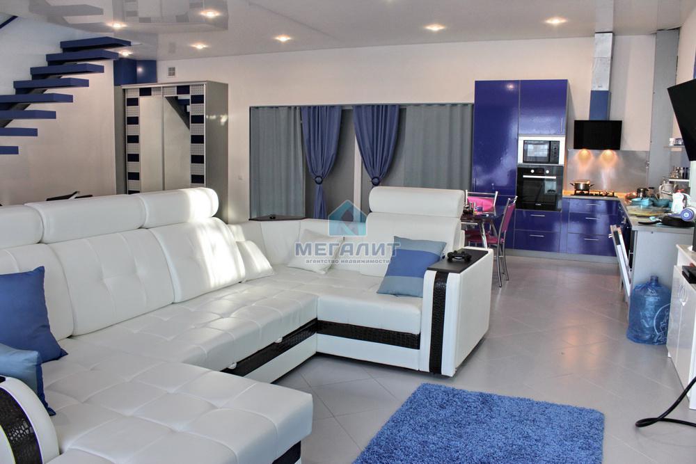 Продажа  дома Садовая, 250 м² (миниатюра №2)