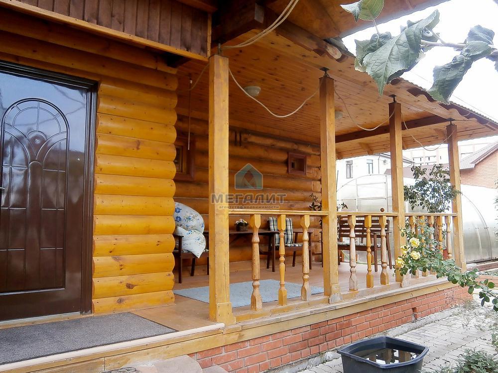 Продажа  дома Аланлык, 400.0 м² (миниатюра №5)