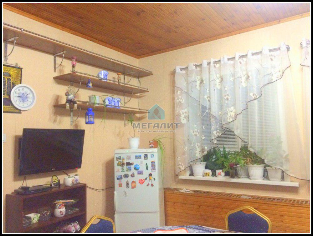 Продажа  дома Молодежная, 0.0 м² (миниатюра №6)