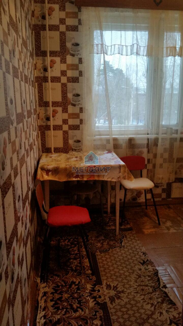 Аренда 2-к квартиры Ютазинская 12, 45 м² (миниатюра №6)