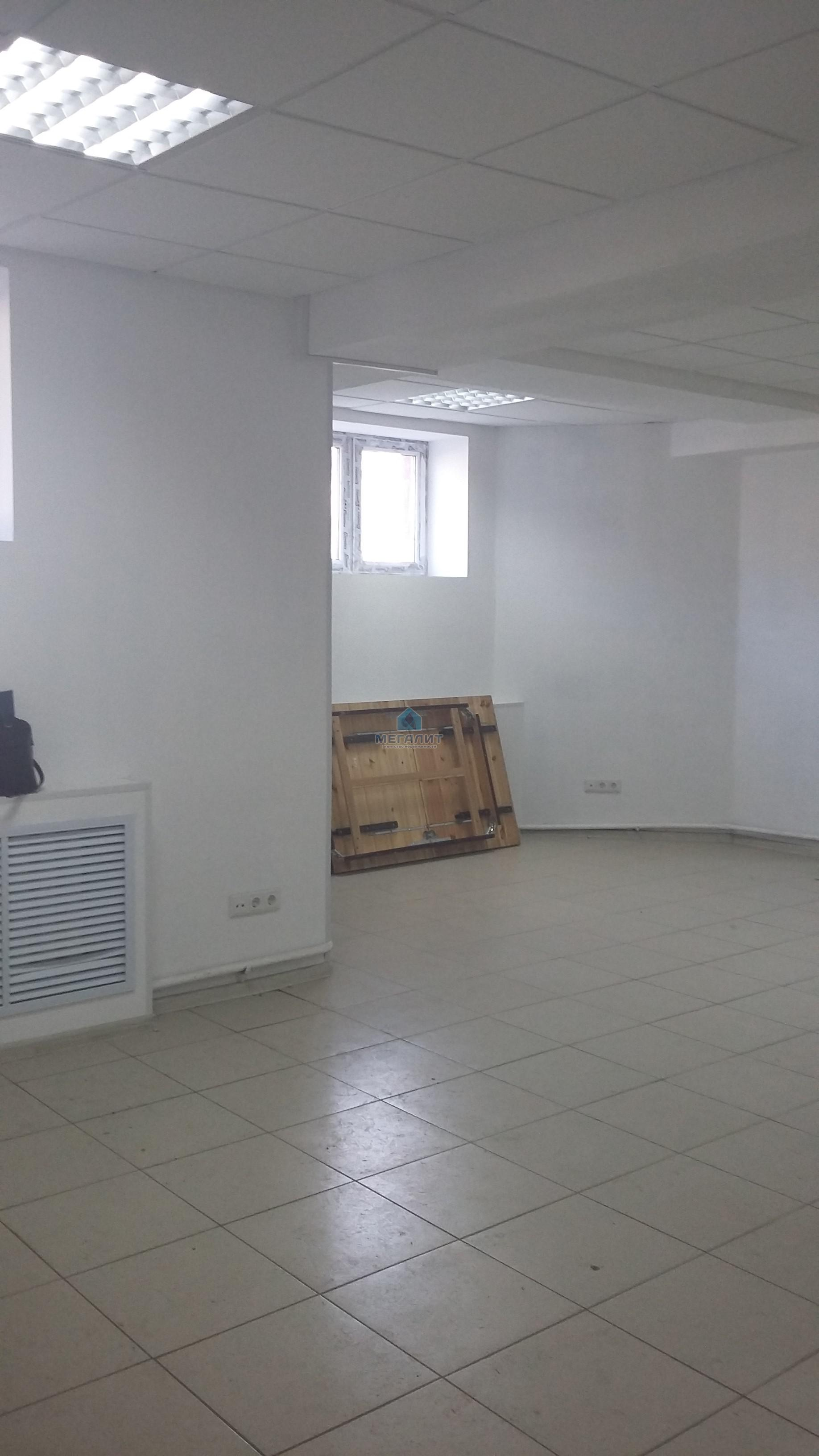 Аренда  Офисно-торговые Гарифа Ахунова 16, 88 м2  (миниатюра №4)