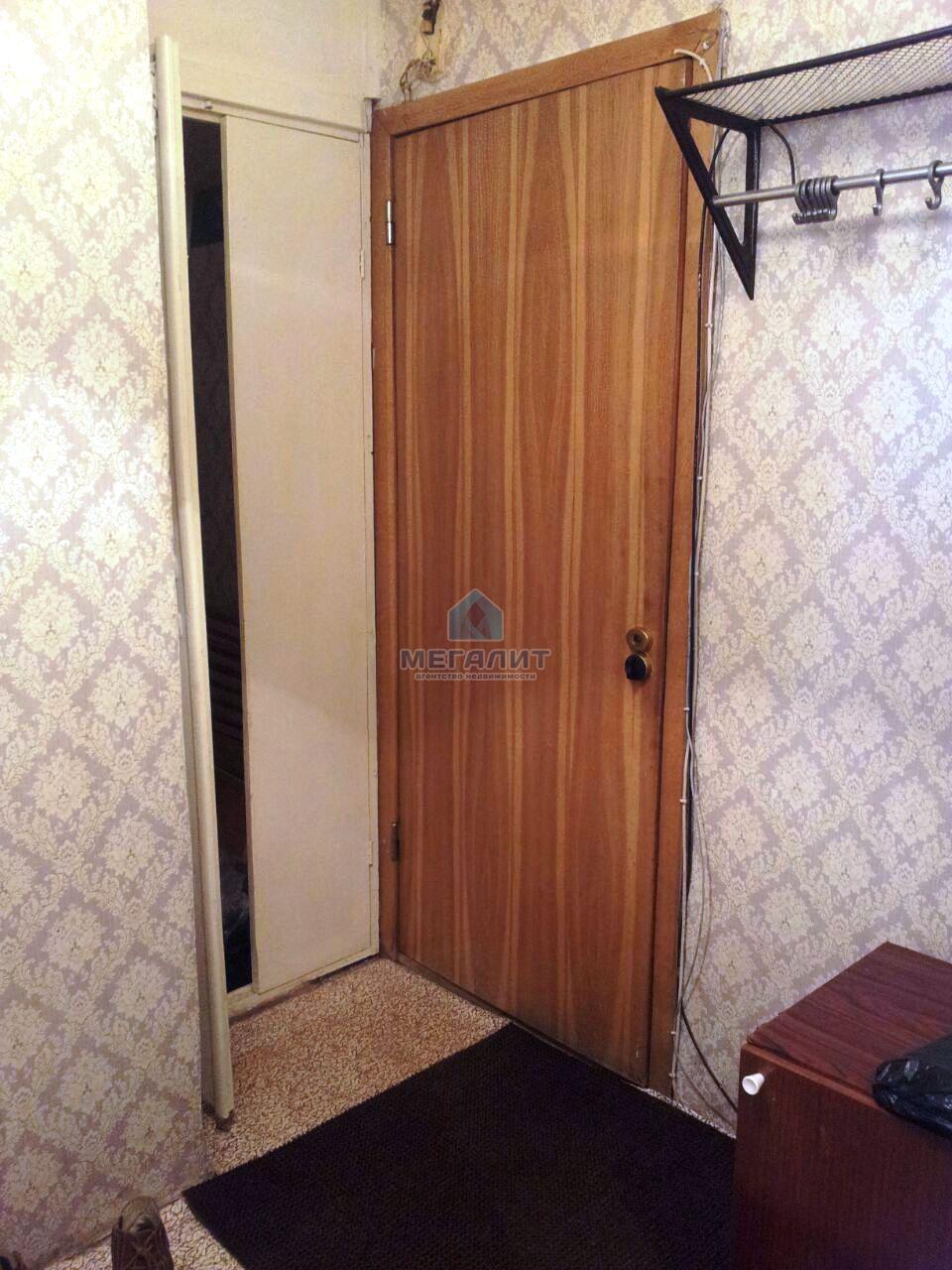 Аренда 1-к квартиры Гаврилова 12, 40 м² (миниатюра №4)