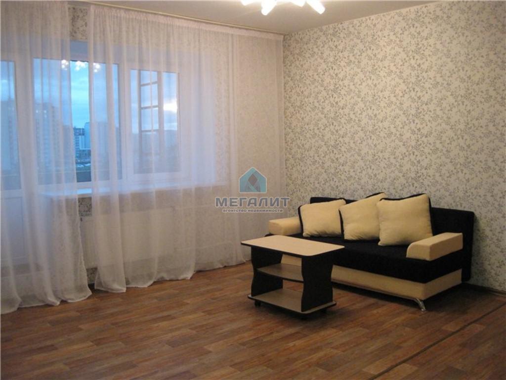 Аренда 2-к квартиры Достоевского 52, 70 м² (миниатюра №2)