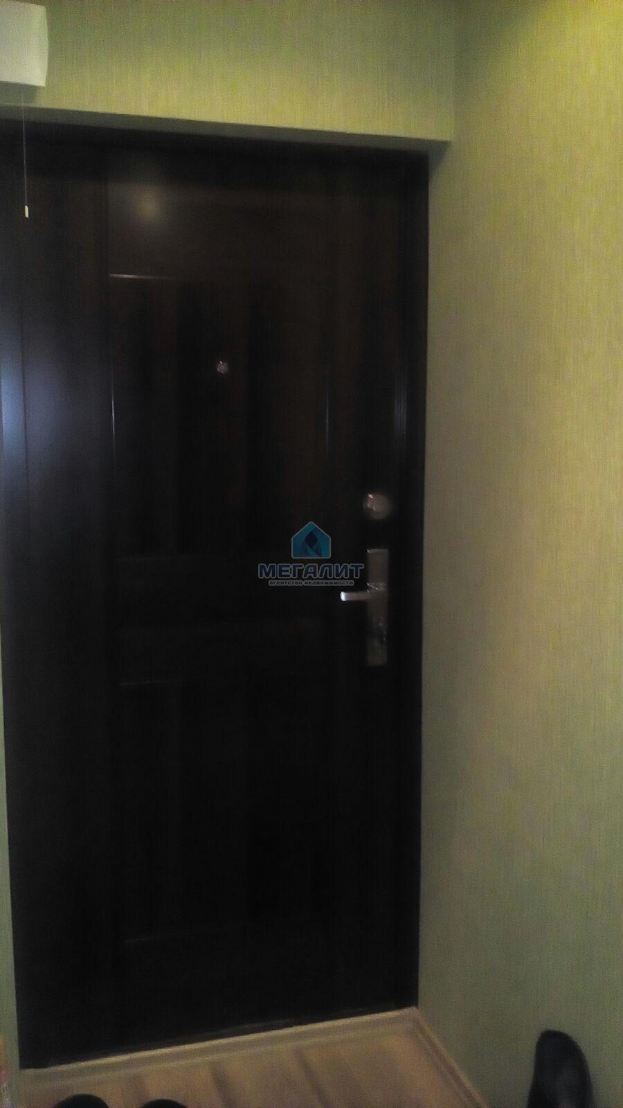 Продажа 3-к квартиры Братьев Касимовых 18, 59.0 м² (миниатюра №8)