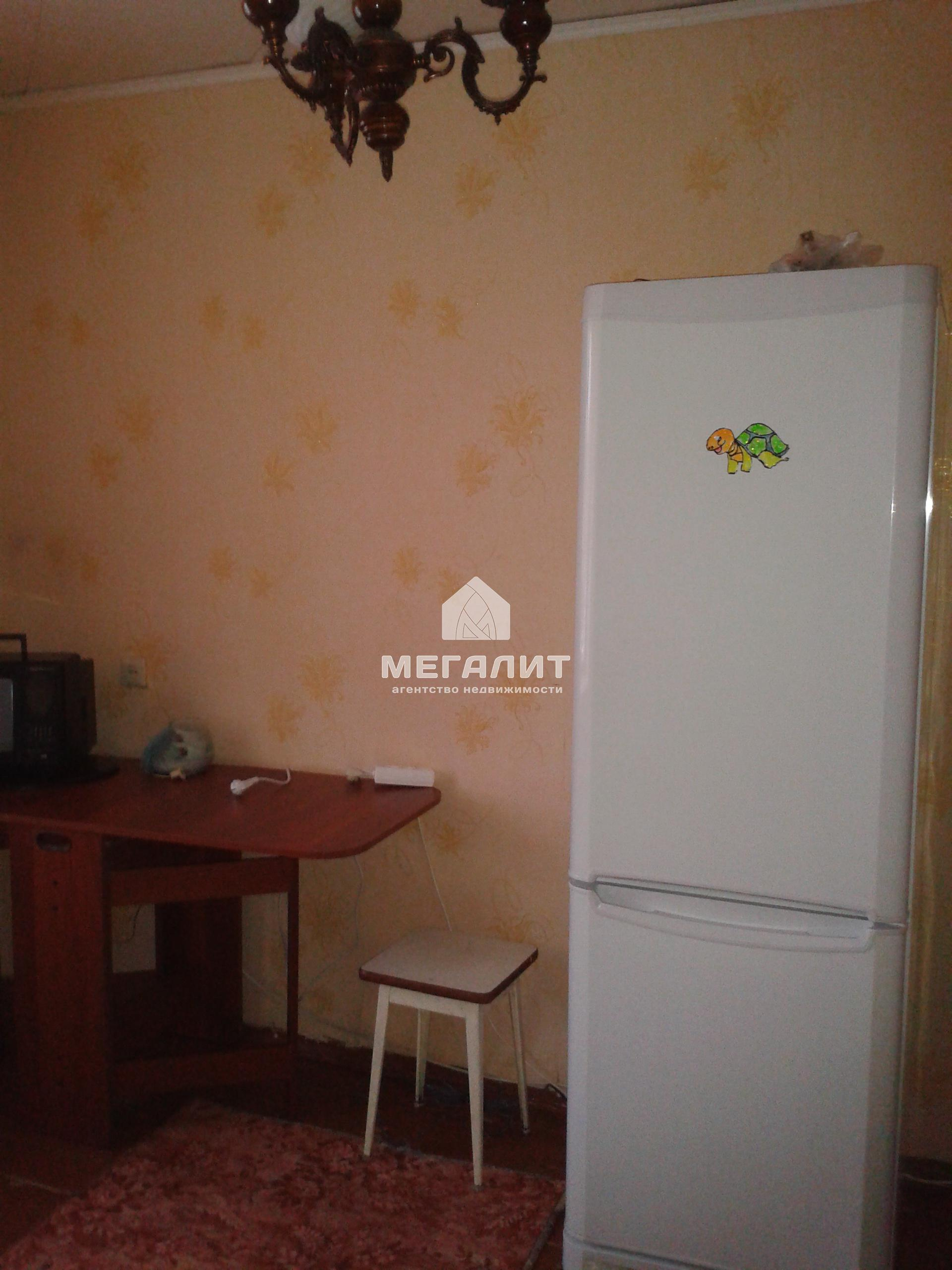 Аренда  комнаты Короленко 52а, 100.0 м² (миниатюра №2)
