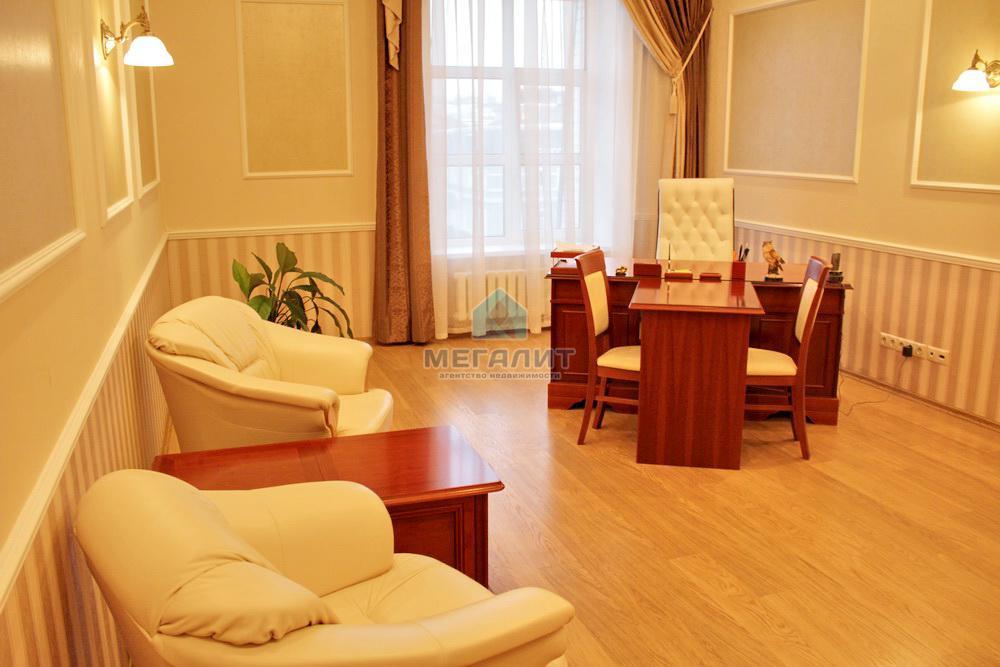 Продажа  помещения свободного назначения Лево-Булачная 24, 918.0 м² (миниатюра №2)
