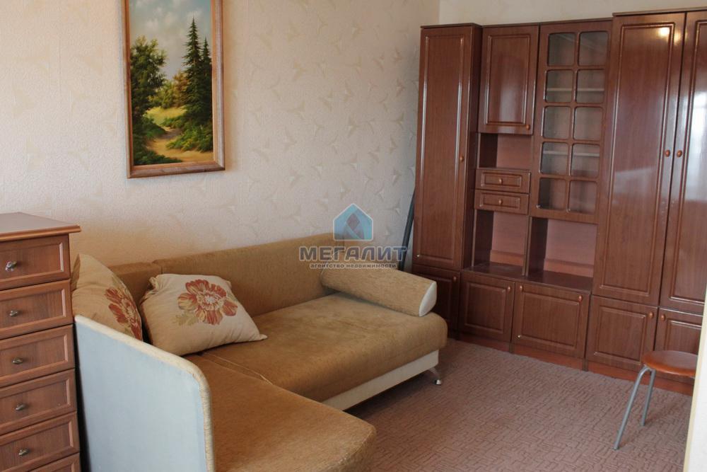 Продажа 1-к квартиры Энергетиков 3, 30 м2  (миниатюра №4)