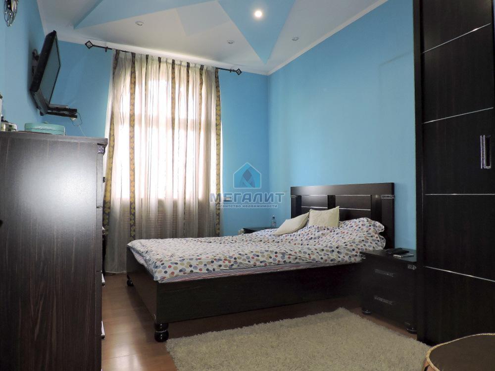 Продажа  дома Левитана, 270.0 м² (миниатюра №7)