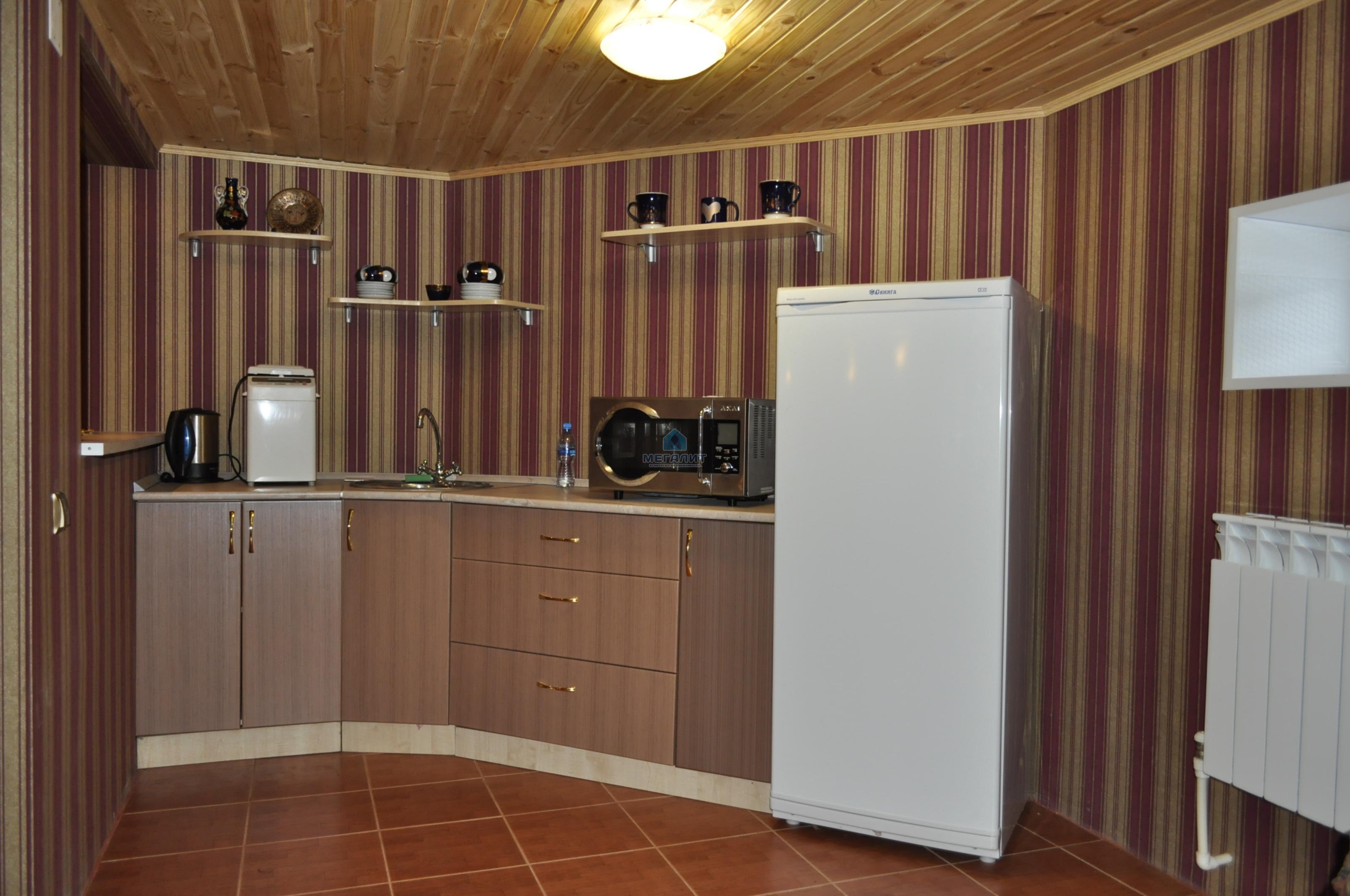Продажа  дома Казанская, 426 м² (миниатюра №6)