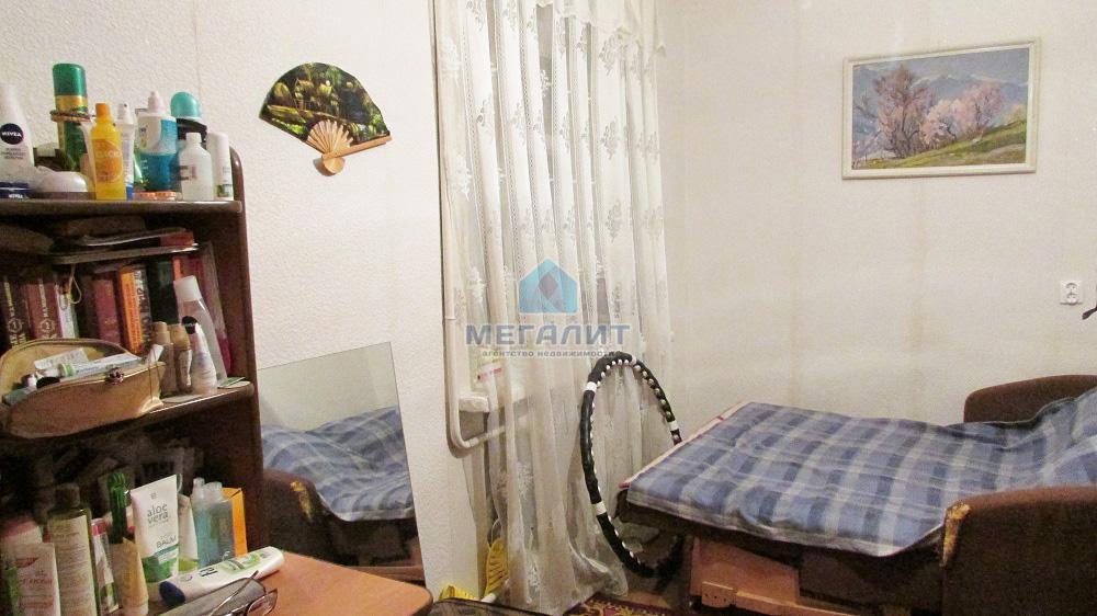 Продажа 2-к квартиры Красной Позиции 45, 46 м²  (миниатюра №3)