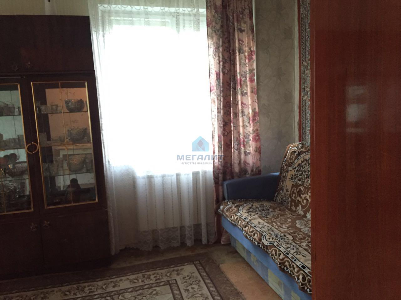 Аренда 1-к квартиры Кирпичная 5, 35.0 м² (миниатюра №3)