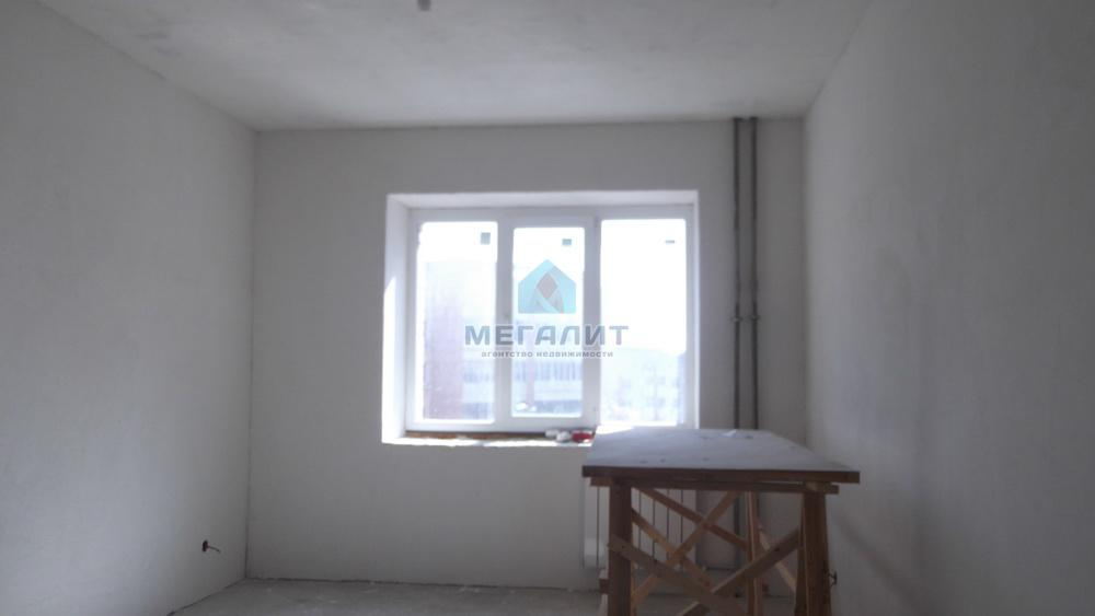 Продажа 2-к квартиры Восстания 129, 89 м2  (миниатюра №4)