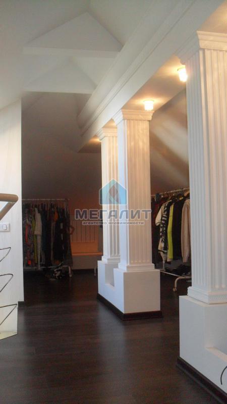 Продажа 3-к квартиры Жуковского 23, 180 м²  (миниатюра №17)