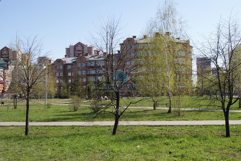Продажа 3-к квартиры Меридианная 24, 68.0 м² (миниатюра №14)
