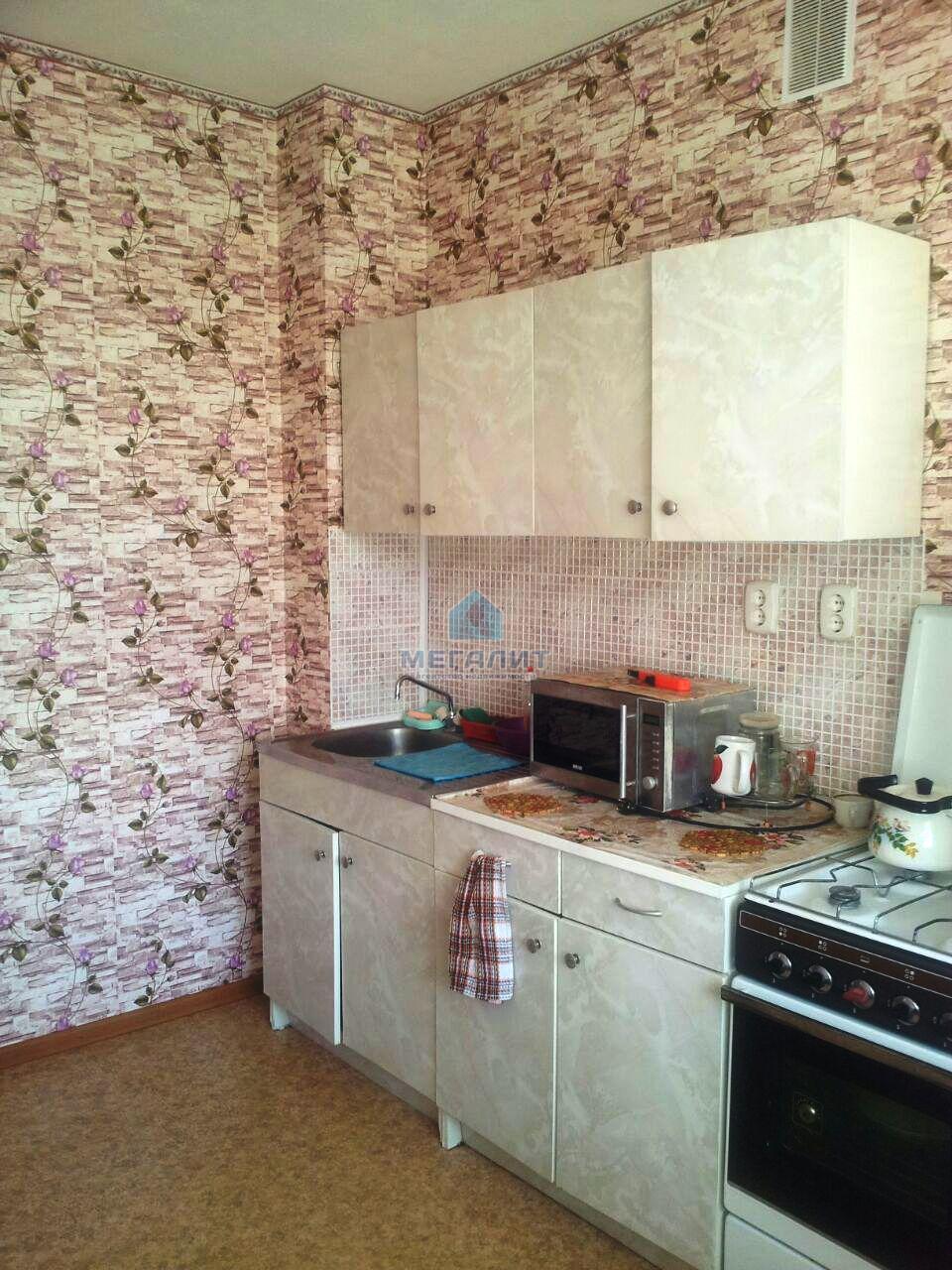 Аренда 2-к квартиры Академика Губкина 30в, 56 м²  (миниатюра №2)