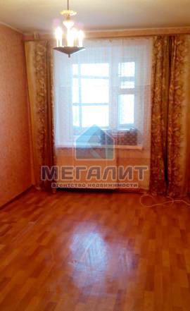 Аренда 2-к квартиры Адоратского 39а, 56.0 м² (миниатюра №1)