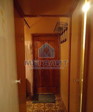Сдается двухкомнатная квартира в Московском районе! (миниатюра №12)