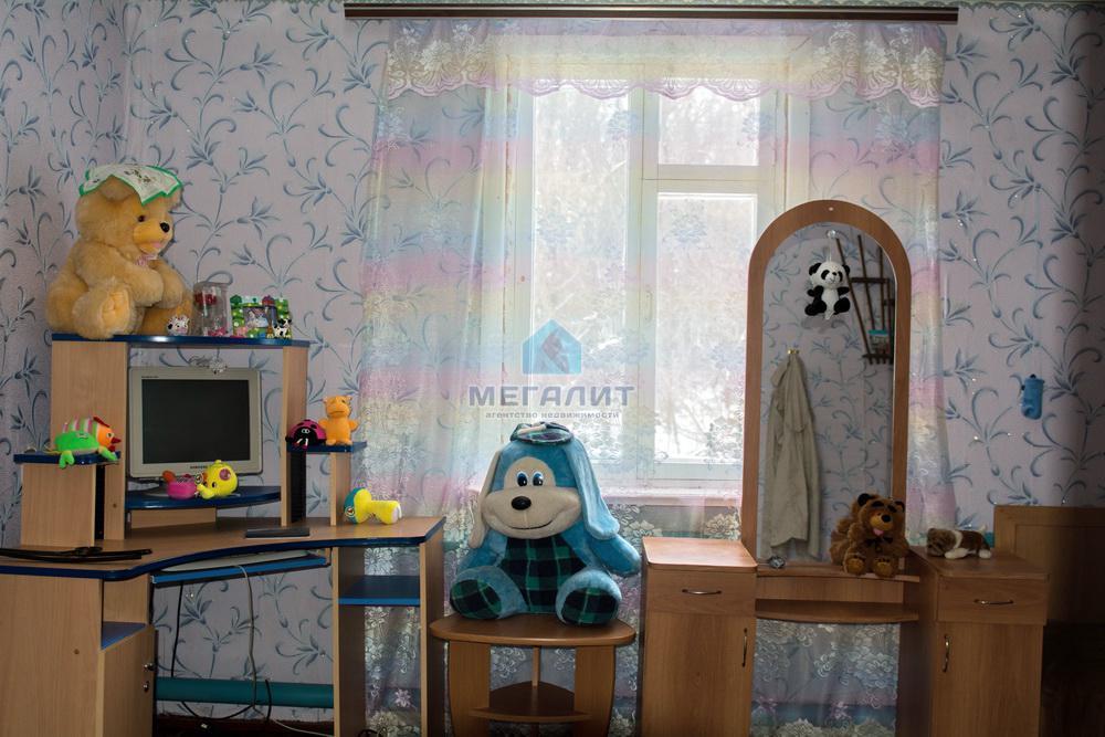Продажа  дома Первомайская, 0.0 м² (миниатюра №5)