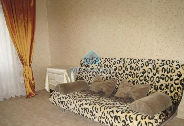 Аренда 1-к квартиры Адоратского 4, 42.0 м² (миниатюра №3)
