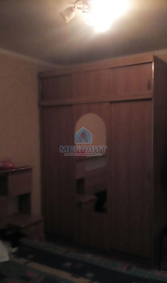 Аренда 2-к квартиры Латышских Стрелков 8, 47.0 м² (миниатюра №4)