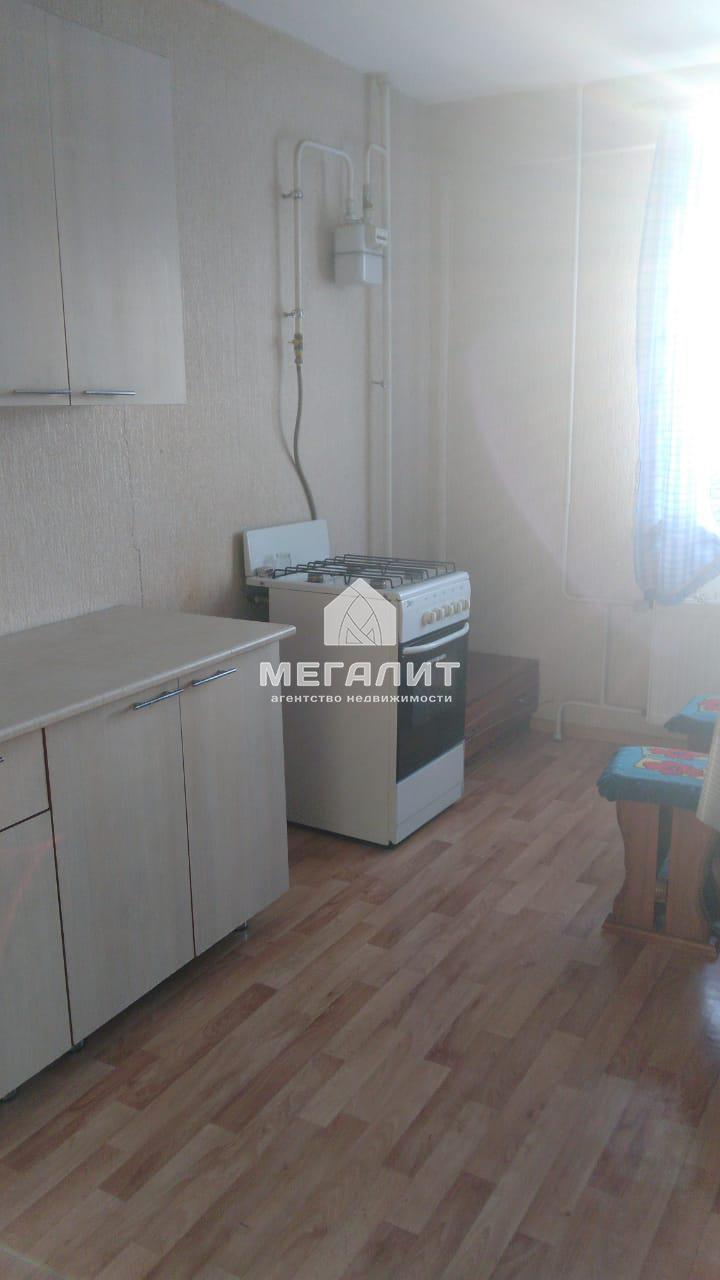 Аренда 2-к квартиры Мало-Московская 26