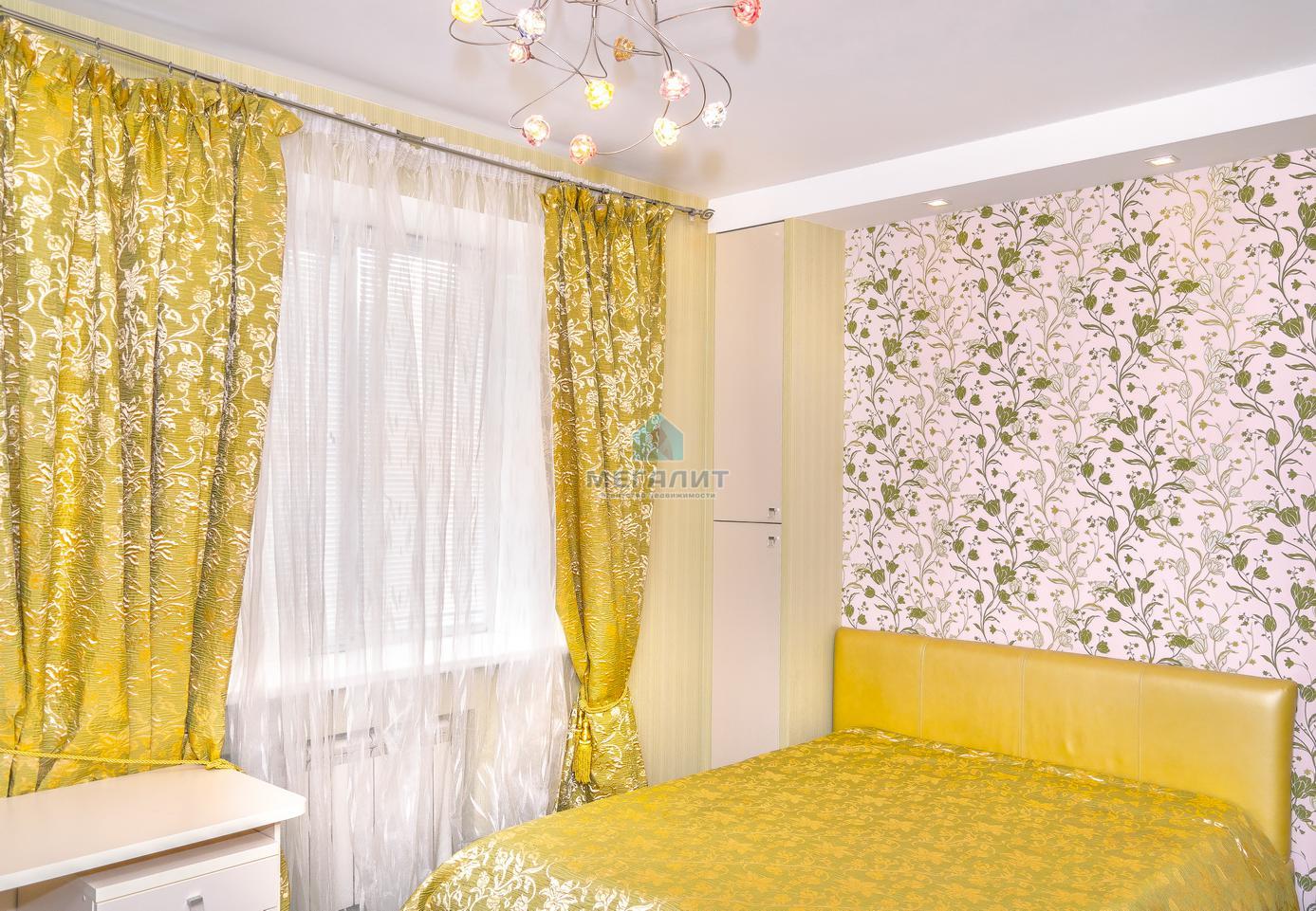 Продажа  дома Ромашковая, 242 м² (миниатюра №18)