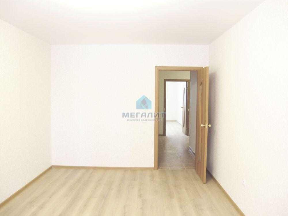 Продажа 2-к квартиры Кул Гали 34, 70 м²  (миниатюра №13)