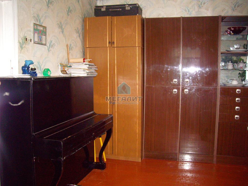 Продажа  дома Календарная, 0 м2  (миниатюра №8)